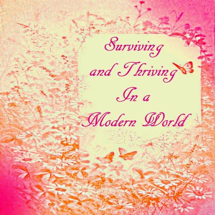 SurvivingandThrivinginaModernWorld72