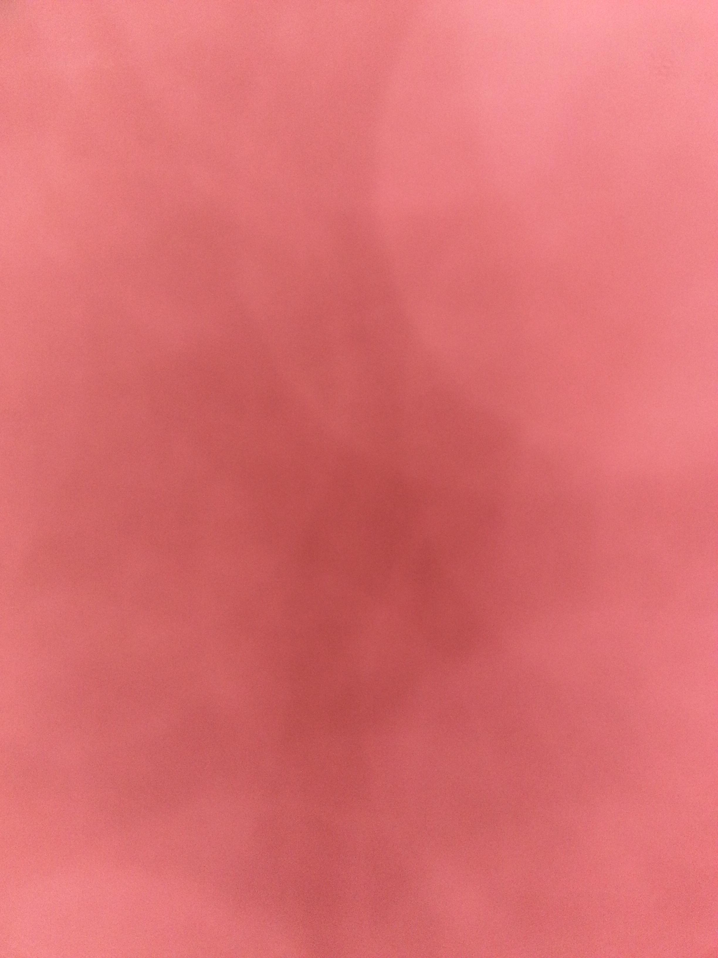2014-02-05 19.25.51