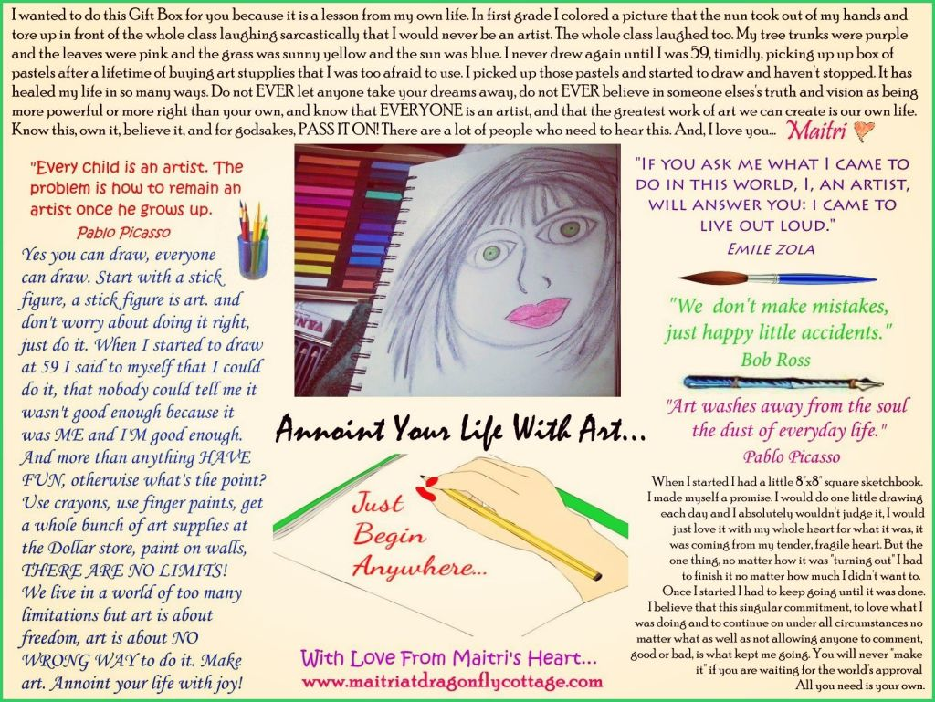 AnnointYourLifeWithArtGiftBox10-14-14.jpg