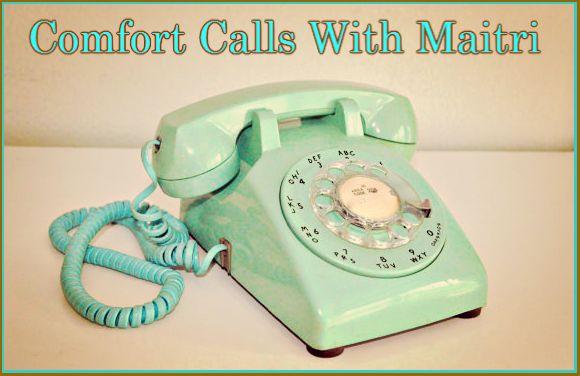 ComfortCallsWitMaitriLogo.jpg