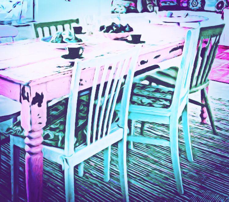 GatheringRoomTableblog.jpg