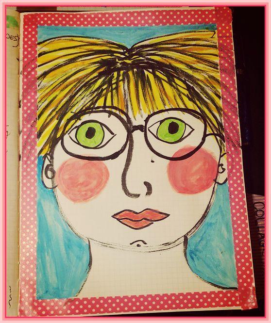 BeFunky_TallulahJapBrushPenWatercolors11.jpg