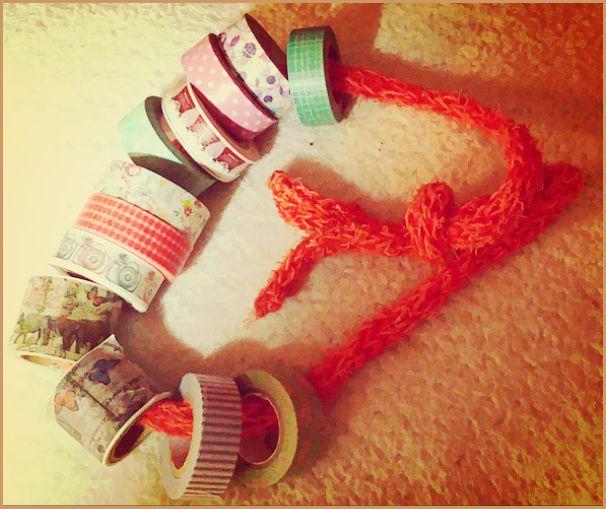 BeFunky_cord and washi tape.jpg