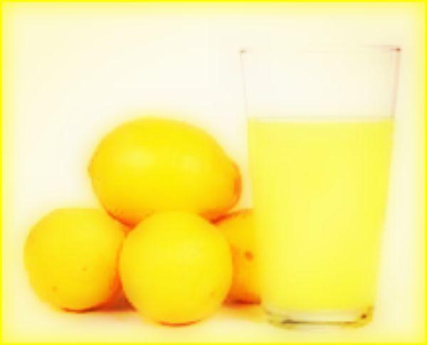 LemonadeLemons