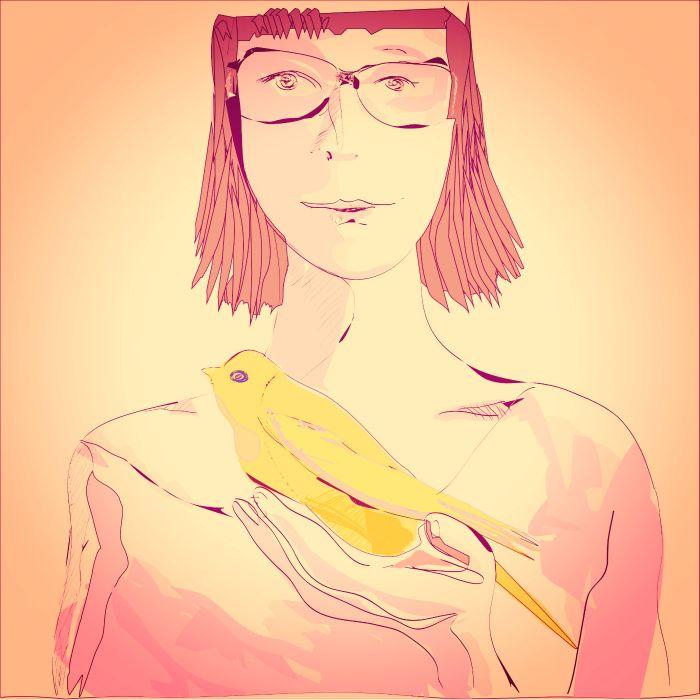 BirdinHand700.jpg