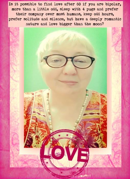 LoveAfter601-31-15.jpg
