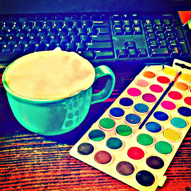 lattepainting2-WCHDR.jpg