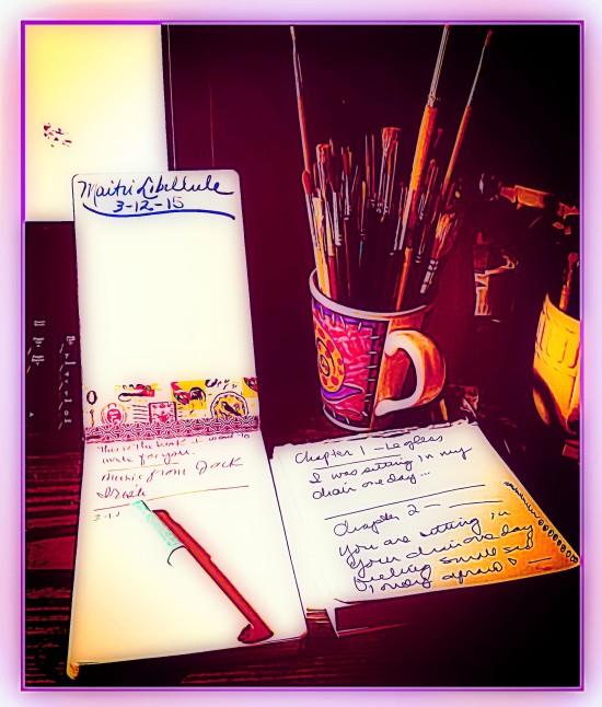 WritingAtNight_2015-03-12.jpg