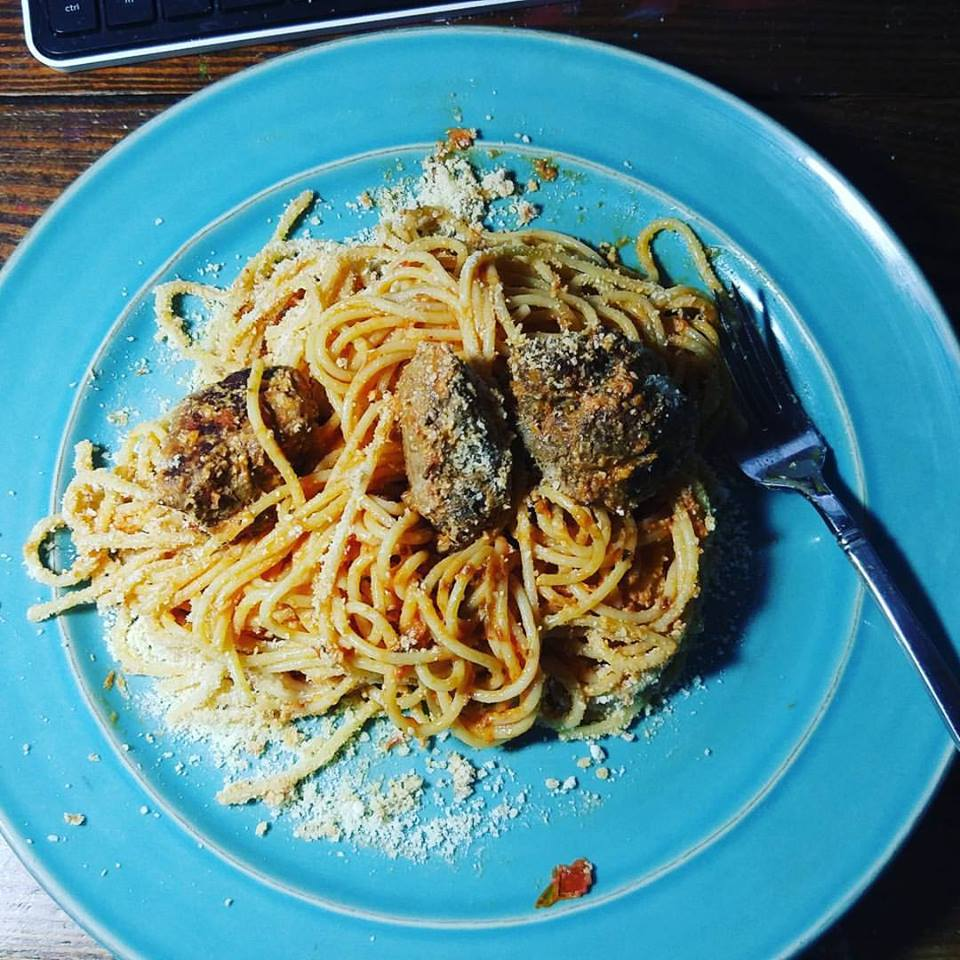 SpaghettiandMeatballs9.23.15