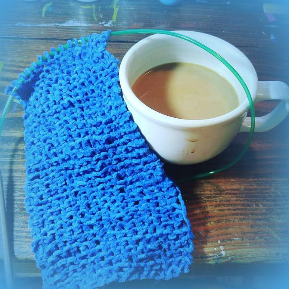 CoffeeKnitting2.10.31.15